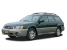 Thumbnail 2003 SUBARU OUTBACK SERVICE AND REPAIR MANUAL