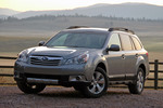 Thumbnail 2010 SUBARU OUTBACK SERVICE AND REPAIR MANUAL