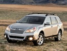 Thumbnail 2012 SUBARU OUTBACK SERVICE AND REPAIR MANUAL