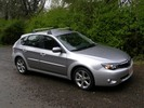 Thumbnail 2010 SUBARU OUTBACK SPORT SERVICE AND REPAIR MANUAL
