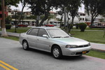 1996 SUBARU LEGACY BD BG BK SERVICE AND REPAIR MANUAL