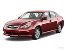 Thumbnail 2011 SUBARU LEGACY BM BR SERVICE AND REPAIR MANUAL
