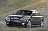 Thumbnail 2014 SUBARU LEGACY BM BR SERVICE AND REPAIR MANUAL