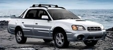 Thumbnail 2006 SUBARU BAJA SERVICE AND REPAIR MANUAL