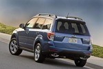 2010 SUBARU FORESTER SH SERVICE AND REPAIR MANUAL