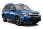 Thumbnail 2015 SUBARU FORESTER SJ SERVICE AND REPAIR MANUAL