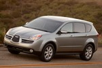 Thumbnail 2007 SUBARU TRIBECA SERVICE AND REPAIR MANUAL