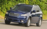 Thumbnail 2011 SUBARU TRIBECA SERVICE AND REPAIR MANUAL