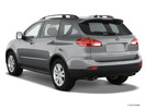 Thumbnail 2012 SUBARU TRIBECA SERVICE AND REPAIR MANUAL