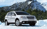 Thumbnail 2013 SUBARU TRIBECA SERVICE AND REPAIR MANUAL