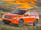 Thumbnail 2012 SUBARU XV CROSSTREK SERVICE AND REPAIR MANUAL