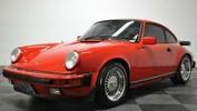 Thumbnail 1972-1983 PORSCHE 911 ALL MODELS SERVICE AND REPAIR MANUAL