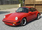 Thumbnail 1984-1989 PORSCHE 911 ALL MODELS SERVICE AND REPAIR MANUAL