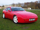 Thumbnail 1988 PORSCHE 944 ALL MODELS SERVICE AND REPAIR MANUAL