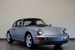 Thumbnail 1989 PORSCHE 964 ALL MODELS 911 AND CARRERA SERVICE AND REPA