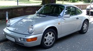 Thumbnail 1990 PORSCHE 964 ALL MODELS 911 AND CARRERA SERVICE AND REPA
