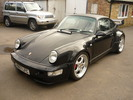 Thumbnail 1991 PORSCHE 964 ALL MODELS 911 AND CARRERA SERVICE AND REPA