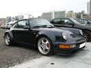 Thumbnail 1994 PORSCHE 964 ALL MODELS 911 AND CARRERA SERVICE AND REPA
