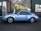Thumbnail 1994 PORSCHE 993 ALL MODELS 911 AND CARRERA SERVICE AND REPA