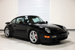 Thumbnail 1996 PORSCHE 993 ALL MODELS 911 AND CARRERA SERVICE AND REPA