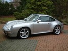 Thumbnail 1998 PORSCHE 993 ALL MODELS 911 AND CARRERA SERVICE AND REPA