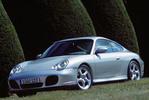 Thumbnail 1999 PORSCHE 996 ALL MODELS 911 AND CARRERA  REPAIR MANUAL
