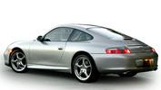 Thumbnail 2000 PORSCHE 996 ALL MODELS 911 AND CARRERA  REPAIR MANUAL