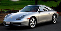 Thumbnail 2001 PORSCHE 996 ALL MODELS 911 AND CARRERA  REPAIR MANUAL