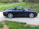 Thumbnail 2002 PORSCHE 996 ALL MODELS 911 AND CARRERA  REPAIR MANUAL