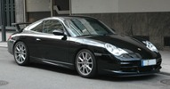 Thumbnail 2003 PORSCHE 996 ALL MODELS 911 AND CARRERA  REPAIR MANUAL