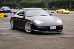 Thumbnail 2004 PORSCHE 996 ALL MODELS 911 AND CARRERA  REPAIR MANUAL