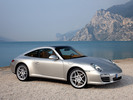 Thumbnail 2004 PORSCHE 997 ALL MODELS 911 AND CARRERA REPAIR MANUAL