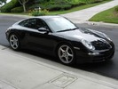 Thumbnail 2006 PORSCHE 997 ALL MODELS 911 AND CARRERA REPAIR MANUAL