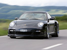 Thumbnail 2007 PORSCHE 997 ALL MODELS 911 AND CARRERA REPAIR MANUAL