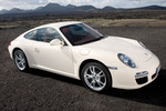 Thumbnail 2008 PORSCHE 997 ALL MODELS 911 AND CARRERA REPAIR MANUAL