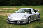 Thumbnail 2012 PORSCHE 997 ALL MODELS 911 AND CARRERA REPAIR MANUAL