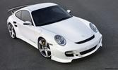 Thumbnail 2014 PORSCHE 997 ALL MODELS 911 AND CARRERA REPAIR MANUAL
