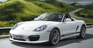 Thumbnail 2010 PORSCHE BOXSTER 987 ALL MODELS SERVICE AND REPAIR MANUA