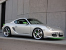 Thumbnail 2008 PORSCHE CAYMAN ALL MODELS SERVICE AND REPAIR MANUAL