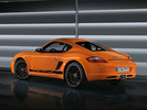 Thumbnail 2009 PORSCHE CAYMAN ALL MODELS SERVICE AND REPAIR MANUAL