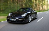 Thumbnail 2012 PORSCHE CAYMAN ALL MODELS SERVICE AND REPAIR MANUAL