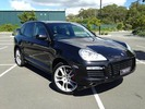 Thumbnail 2008 PORSCHE CAYENNE 9PA ALL MODELS SERVICE AND REPAIR MANUA