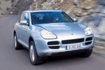 Thumbnail 2010 PORSCHE CAYENNE 9PA ALL MODELS SERVICE AND REPAIR MANUA