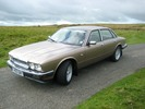 Thumbnail 1989 JAGUAR XJ6 SERIES XJ40 SERVICE AND REPAIR MANUAL