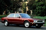 Thumbnail 1991 JAGUAR XJ6 SERIES XJ40 SERVICE AND REPAIR MANUAL