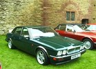 Thumbnail 1992 JAGUAR XJ6 SERIES XJ40 SERVICE AND REPAIR MANUAL