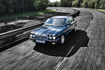 Thumbnail 1997 JAGUAR XJ6 SERIES X300 SERVICE AND REPAIR MANUAL