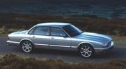 Thumbnail 1995 JAGUAR XJR SERIES X306 SERVICE AND REPAIR MANUAL