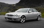 Thumbnail 2003 JAGUAR XJ6 SERIES X350 SERVICE AND REPAIR MANUAL