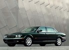 Thumbnail 2005 JAGUAR XJ8 SERIES X350 SERVICE AND REPAIR MANUAL